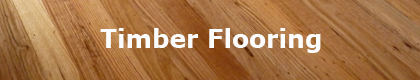 Melbourne Timber Floors